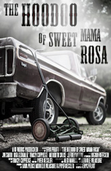 The HooDoo of Sweet Mama Rosa